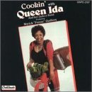 Queen Ida Cookin' With Queen Ida