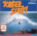 Challengers Killer Surf Best Of