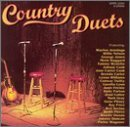 Country Duets Country Duets