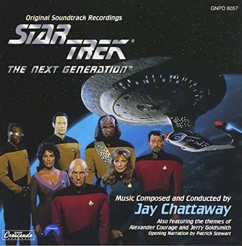 Star Trek Next Generation Vol. 4 Star Trek Next Generati