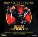 Various Artists Iron Monkey