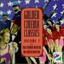 Bbc Concert Orchestra Vol. 3 Hollywood Musical Golden Cinema Classics