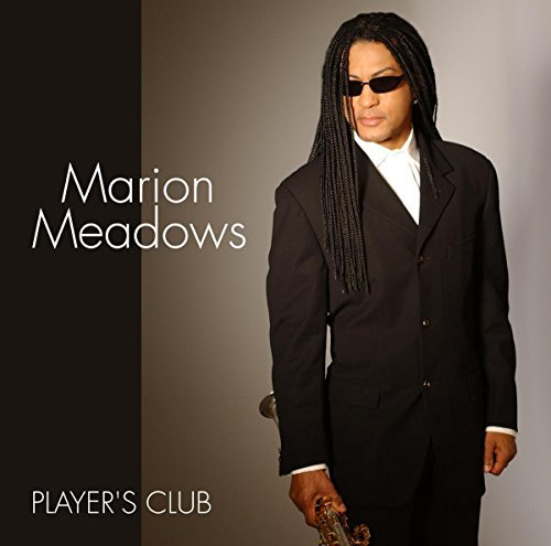 Marion Meadows Player's Club