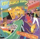 Scortia Eric Scorch Night On The Town