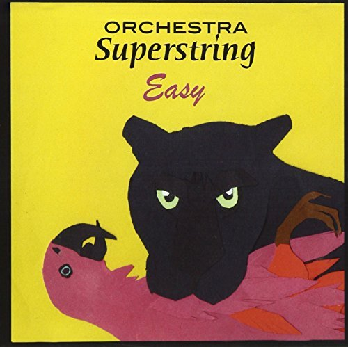 Orchestra Superstring Easy