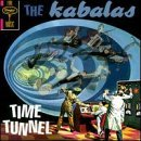 Kabalas Time Tunnel