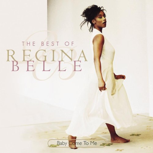 Belle Regina Baby Come To Me Best Of