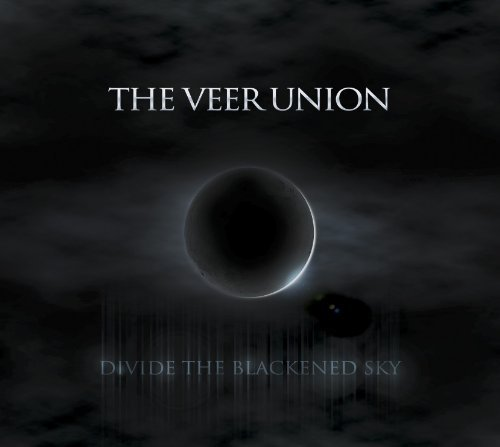 Veer Union Divide The Blackened Sky