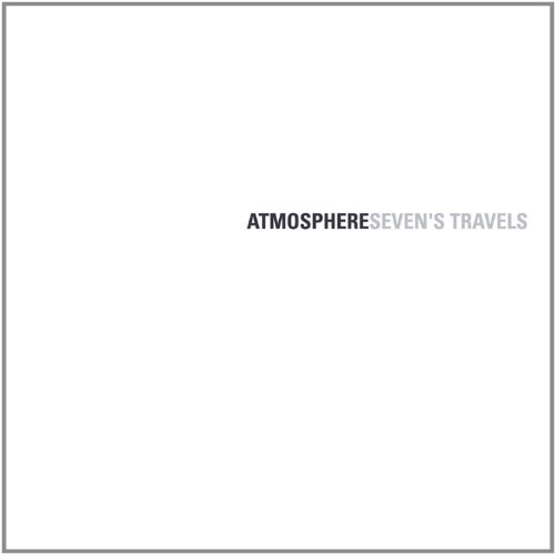 Atmosphere Seven's Travels Explicit Version