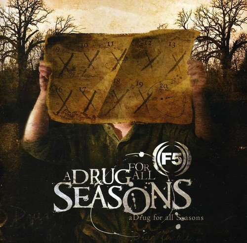 F5 Drug For All Seasons