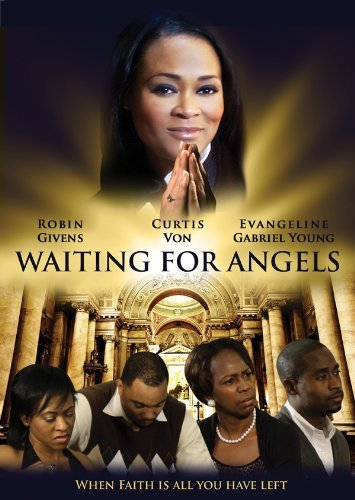Waiting For Angels Givens Von Young Ws Pg