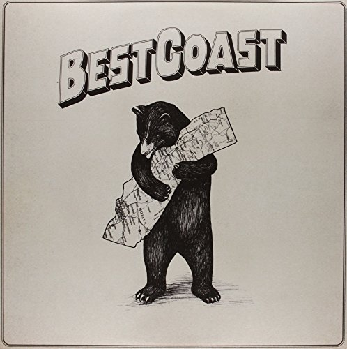 Best Coast Only Place
