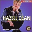 Hazell Dean Best Of Hazell Dean