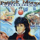 Patrick Moraz Windows Of Time