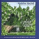 Madeline Macneil Place Apart