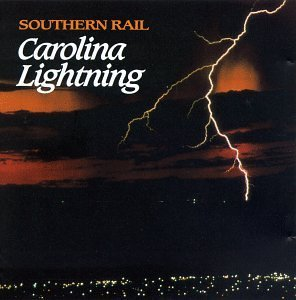 Southern Rail Carolina Lightning