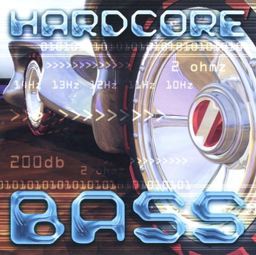 Hardcore Bass Hardcore Bass Dj Icey Tipper Dj Volume Bass Mekanik Bass Kittens