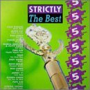 Strictly The Best Vol. 5 Strictly The Best Strictly The Best