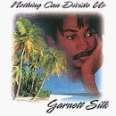 Garnett Silk Nothing Can Divide Us