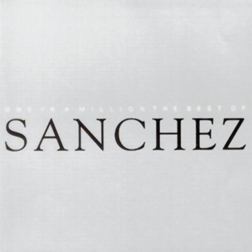 Sanchez One In A Million