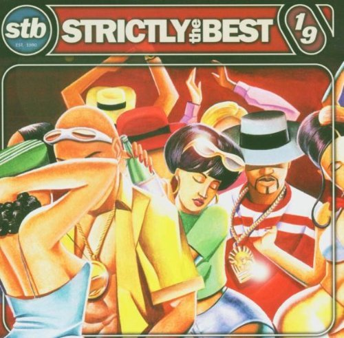Strictly The Best Vol. 19 Strictly The Best Strictly The Best