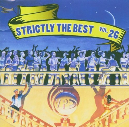 Strictly The Best Vol. 26 Strictly The Best Strictly The Best