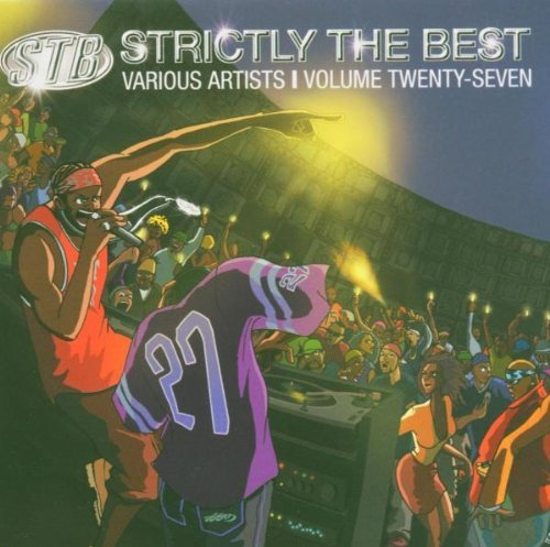 Strictly The Best Vol. 27 Strictly The Best Strictly The Best