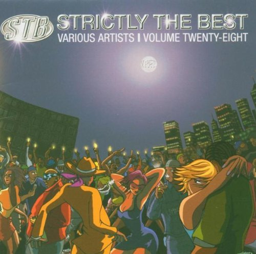 Strictly The Best Vol. 28 Strictly The Best Strictly The Best
