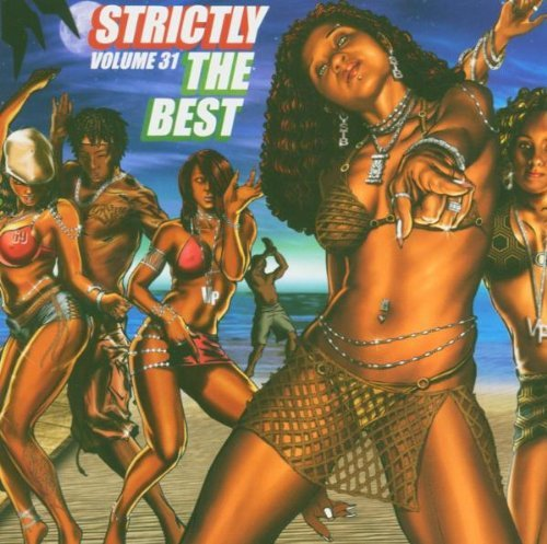 Strictly The Best Vol. 31 Strictly The Best Strictly The Best