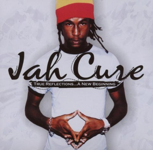 Jah Cure True Reflection