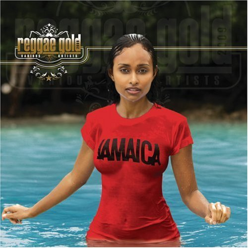 Reggae Gold Reggae Gold 2009 2 CD