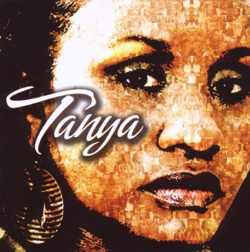 Tanya Stephens Tanya The Hits Collection Incl. Bonus DVD