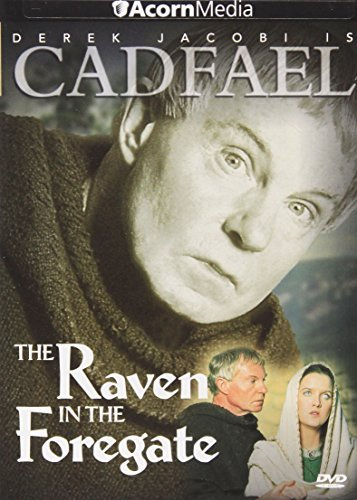 Cadfael Raven On The Foregate Cadfael Nr