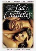 Lady Chatterly Richardson Bean Nr