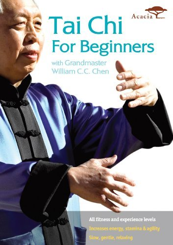 Tai Chi For Beginners With Gra Tai Chi For Beginners With Gra Nr