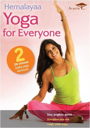 Hemalayaa Yoga For Everyone Hemalayaa Yoga For Everyone Nr