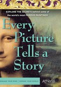 Every Picture Tells A Story Every Picture Tells A Story Ws Nr 2 DVD