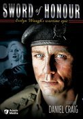 Sword Of Honour Craig Dodds Coyle Nr 4 DVD