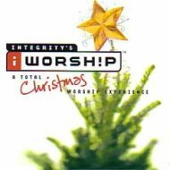Various I Worship Christmas