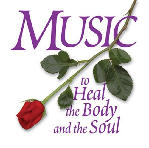 Sheldon Cohen Music To Heal The Body And The Soul