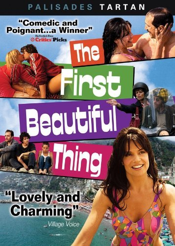 First Beautiful Thing Mastandrea Ramazzotti Sandrell Ws Ita Lng Eng Sub Nr