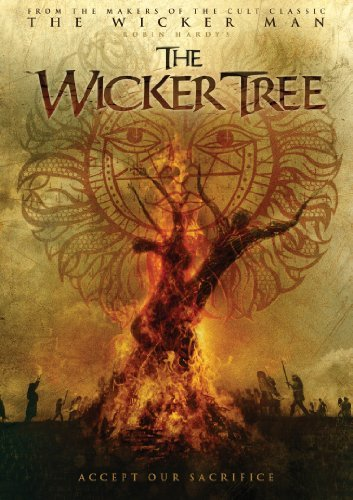 Wicker Tree Nicol Garrett Ws R