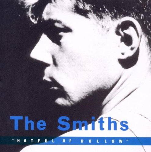 Smiths Hatful Of Hollow (remastered) Import Eu