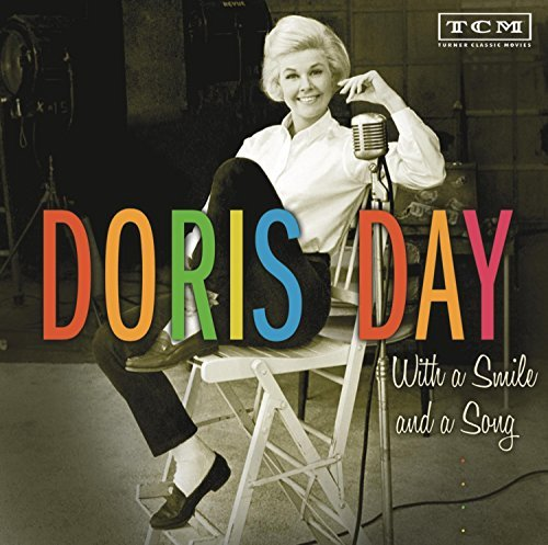 Doris Day With A Smile & A Song (2cd) 2 CD