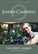 Joseph Campbell Hero's Journey Joseph Campbell Hero's Journey Clr Nr