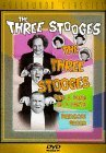 Three Stooges Sing A Song Of Six Pants Brid Bw Keeper Nr