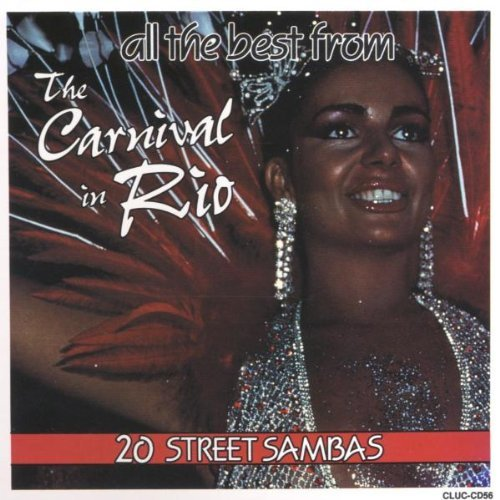 Carnival In Rio All The Bes Carnival In Rio All The Best F