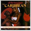Caribbean All The Best From Vol. 2 Caribbean All The Best Caribbean All The Best From