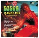 Hot Non Stop Disco Dance Mi Hot Non Stop Disco Dance Mix