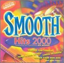Countdown Mix Masters Smooth Hits 2000